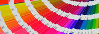 Inks (Pad Printing Inks, Screen Printing Inks, UV Screen Printing Inks)